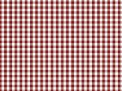 Picnic Blanket Backgrounds