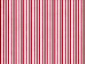 Pink and Red Stripe Backgrounds