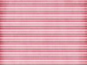 Pink Stripes Backgrounds