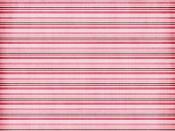 Pink Stripes Backgrounds