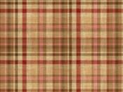 Plaid Design Wallpaper Backgrounds
