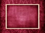 Rich Burgundy Backgrounds