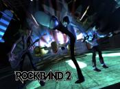 Rockband22 Gallery Content Country Backgrounds