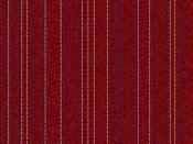 RWB Stripes 2 Backgrounds