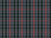 Scottish Plaid 4 Backgrounds