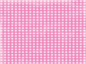 Shabby Dots Backgrounds