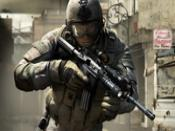 SOCOM U.S. Navy SEALs  Backgrounds