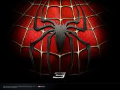 Spider Man 3 Backgrounds