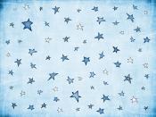 Starry Sky Backgrounds