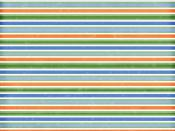 Stripes Lines Dino Backgrounds