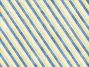 Summer Stripes ... Backgrounds