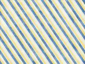 Summer Stripes ... Backgrounds