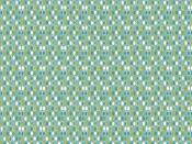 Tiny Dots Pattern Background