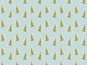 Trees Galore Backgrounds