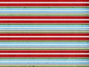 V Day Stripes Backgrounds