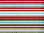 V Day Stripes Backgrounds