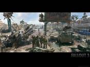 Video Fallout Vgstrategies Survivors Backgrounds