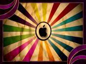 Wallpeper Maquecitos Applewallpaper Backgrounds