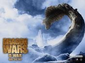 Waterfall Dragon Pictures Desktops Images Movie Backgrounds